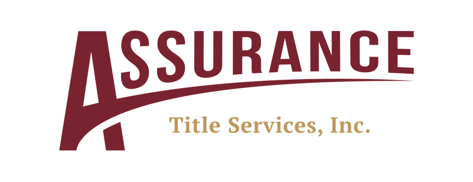 Assurance Title Services, Inc.